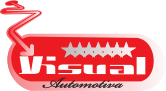 Visual Automotiva