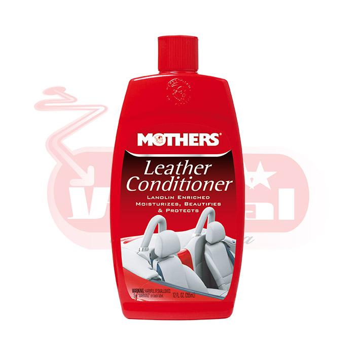 Hidrata Couro Mothers Leather Conditioner 355ml