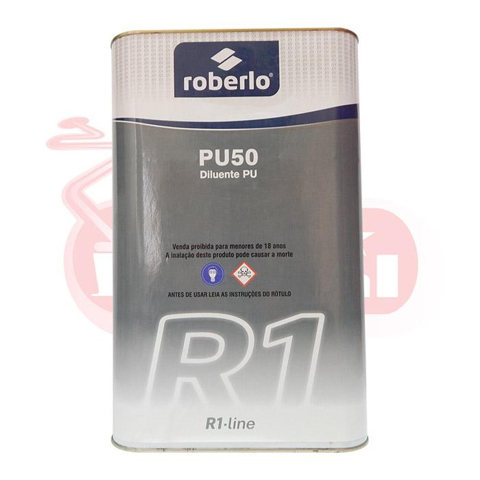DILUENTE ROBERLO PU50